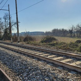 Treni dei pendolari, alla Lombardia 59 milioni per la «cura del ferro»
