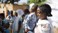 Etiopia, massacri nascosti al mondo