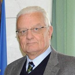 Motociclismo, morto Paolo Sesti: per 20 anni alla guida della Federazione nazionale