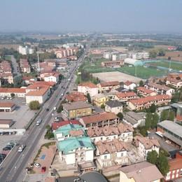 Autostrada Bergamo-Treviglio, un nuovo socio cambia gli equilibri