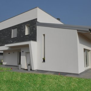STUDIO ARCHITETTO MARTIS
