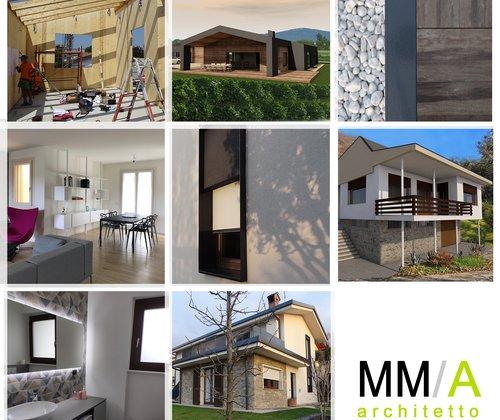 MM/A Morotti MariaLaura Architetto