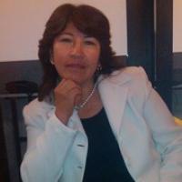 Photo of Serafina  Crespo