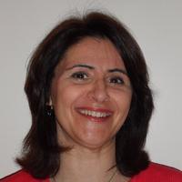Photo of CHIARA DI BARTOLO