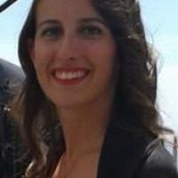 Photo of Edi Locatelli