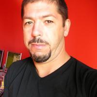Photo of Fabio Melizzi