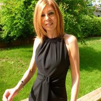 Photo of Giulietta Marchesi