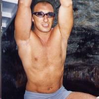 Photo of Frank Colombo
