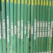 ZAGOR collezione storica