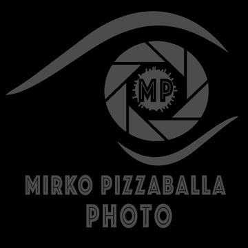 Mirko Pizzaballa