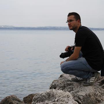 Marco Rinaldi