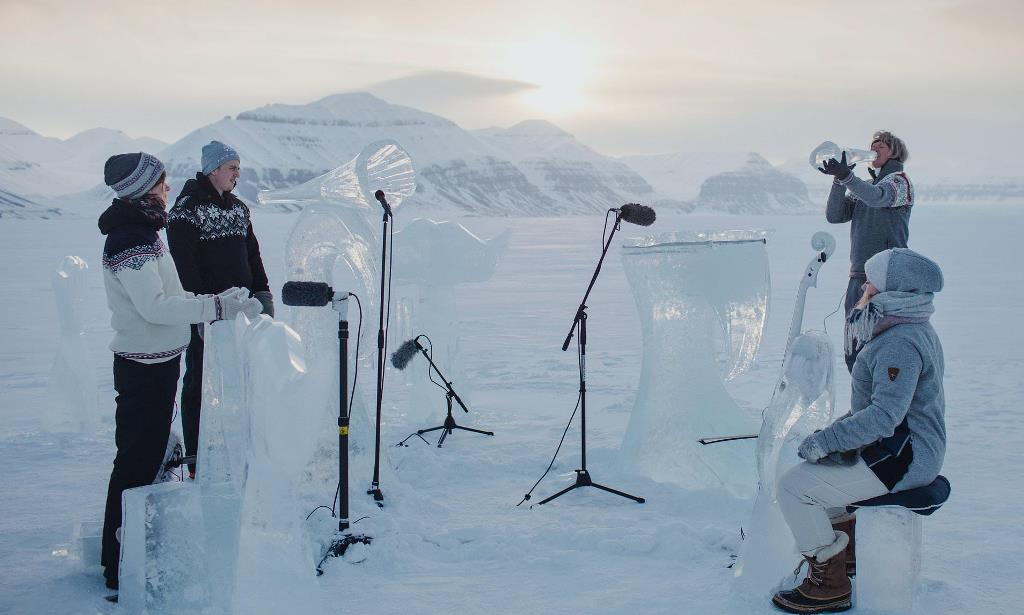 Lecco, note di ghiaccio per San Silvestro