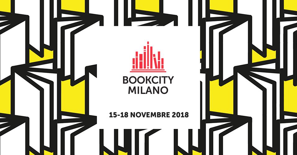 BookCity Milano, al Cai tanti libri sulla montagna