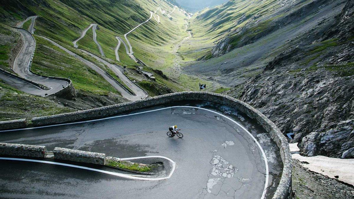 Icon Livigno Extreme Triathlon e The Giant: al Piccolo Tibet le sfide più dure