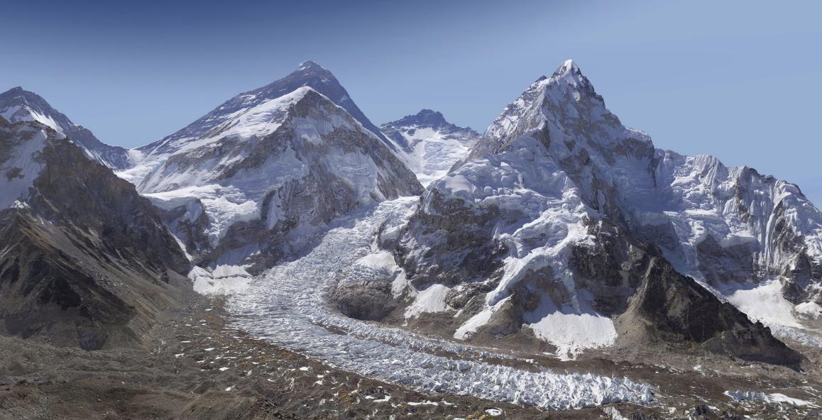 MonzaMontagna, alpinismo in primo piano fino a dicembre
