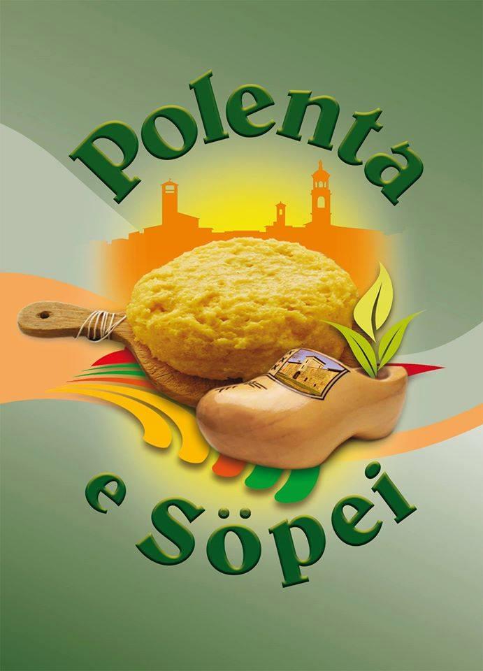 Polenta e Sopei a Martinengo tradizioni in movimento