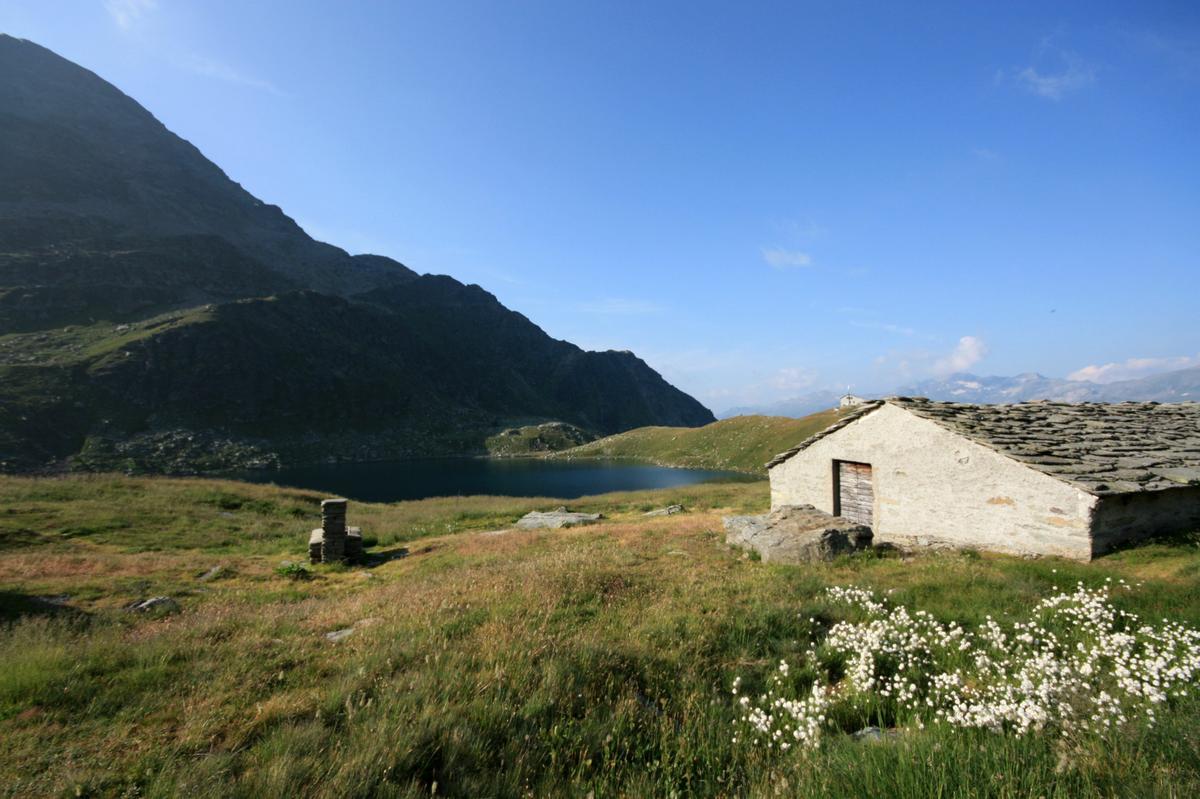 Gel, una lunga stagione di escursioni