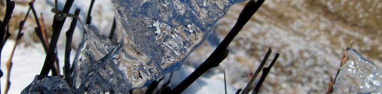 16848_ghiaccio-in-grignetta