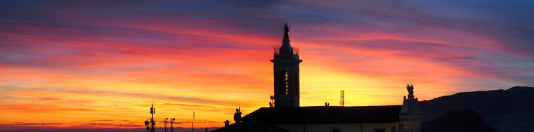34868_panoramica_tramontojpg.jpg