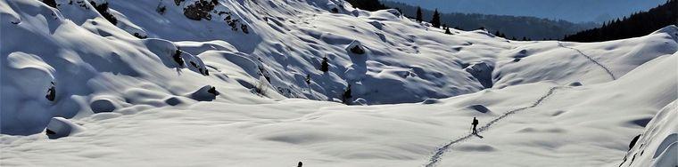 34704_06-bello-scendere-sulle-_dune_-di-nevejpg.jpg