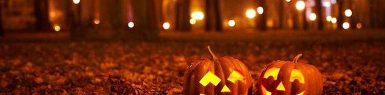 34420_halloween_generiche_766898610x431jpg.jpg