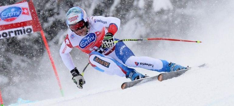 Coppa del Mondo di sci, appuntamento a Bormio il 28 e 29 dicembre