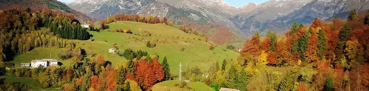 34433_arera-e-grem-autunno-2019-jpg.jpg