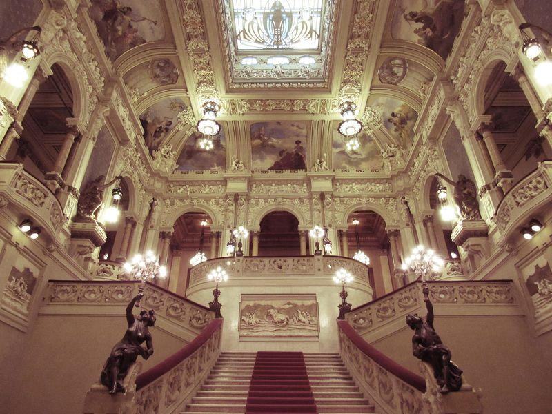 Art Nouveau Week, aprono le ville bergamasche