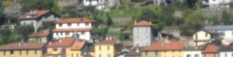 14746_domaso