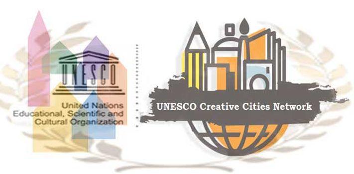 Como e Bergamo candidate a Città Creative dell'Unesco