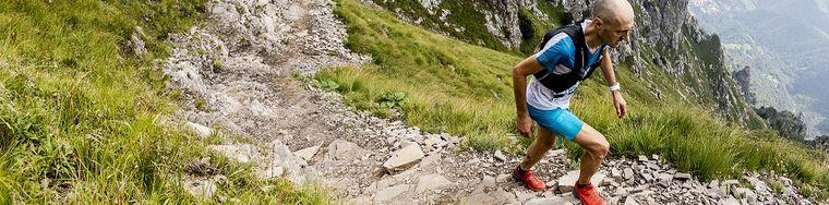 32940_orobie-ultra-trail_roberto-bragotto_7612_rb_280718_jpg.jpg
