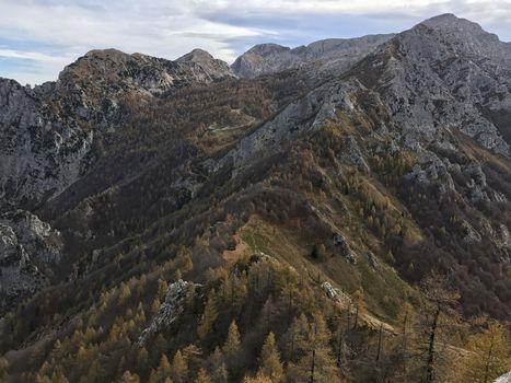 Dal Grignone a Varzi: le proposte di Orobie per il weekend
