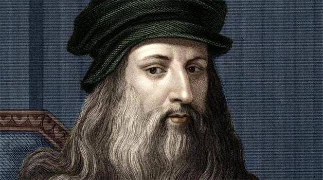 Passeggiate Creative sulle Orme di Leonardo