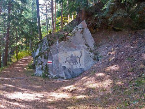Al Gir di Tröcc, domenica si corre in Valposchiavo