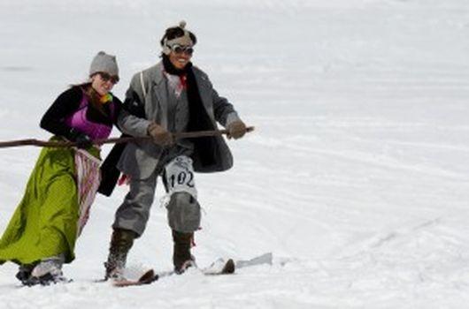 Livigno, conto alla rovescia per la Skieda