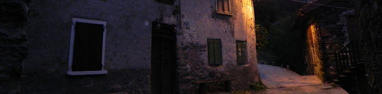 11333_4-09-2013-monte-masoni