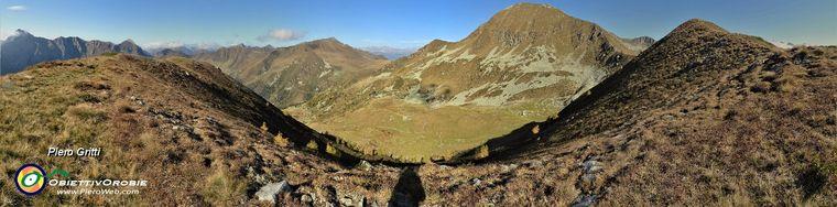 34285_36-l_ondulata-cima-del-monte-arete-con-vista-in-valeginojpg.jpg