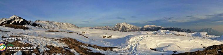 32095_56-vista-panoramica-sui-piani-d_albenjpg.jpg