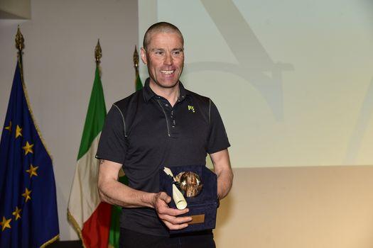I Premi della Regione ai campioni di sport, coraggio e generosità