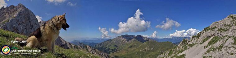 33676_55-vista-panoramica-da-sopra-il-passo-di-corna-piana-_2130-m_jpg.jpg