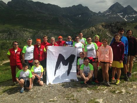 Montagna da rispettare, la voce degli escursionisti