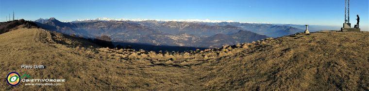 34912_43-vista-panoramica-dal-linzone-verso-valli-e-monti-delle-orobiejpg.jpg