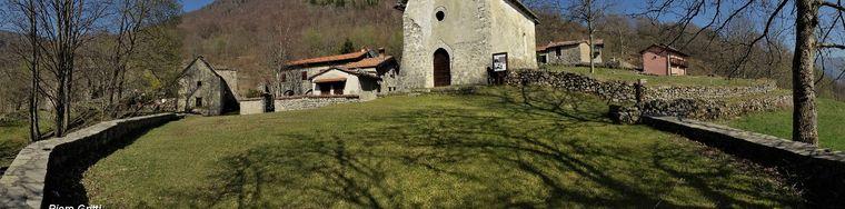 32631_04-fraggio-la-chiesetta-di-s-lorenzo-del-sec-xiv-jpg.jpg