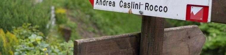32921_017-_-sentiero-rocco-caslini-_-photo-cristian-rivajpg.jpg