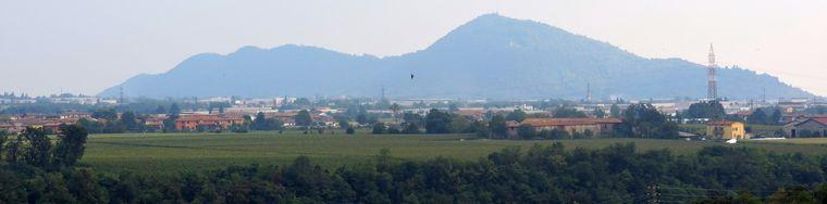 32131_monte_orfano_dal_castello_di_calepiopng.jpg