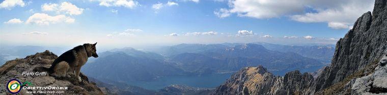32563_84-dori-in-attenta-osservazioneverso-la-cresta-segantini-il-lago-di-como-con-abbadia-larianajpg.jpg