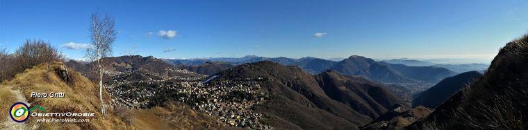 31841_22-panoramica-sull_atopiano-selvino_aviatico-sulla-valle-del-carso-e-verdo-la-val-serianajpg.jpg