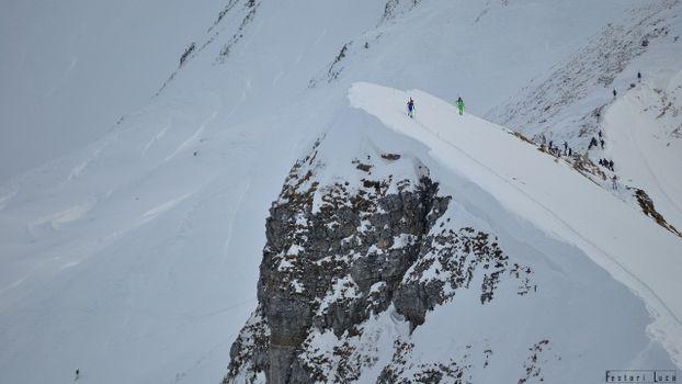 Timogno Ski Raid, domenica la 5° edizione