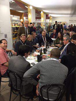 Valcalepio, Franciacorta, Valtènesi: le novità dal Vinitaly
