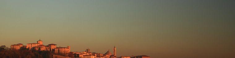 17901_serata-colorata-a-bergamo-alta